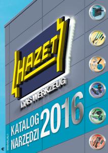 HAZET_katalog_2016_pl_ceny-1