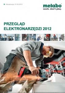 Metabo_katalog 2012