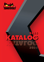 PageLines- Teng_Tools_Katalog_2015-1.jpg