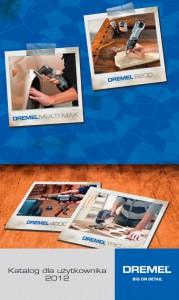 dremel katalog 2012