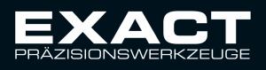exact- logo2