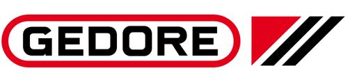 gedore_logo_gif