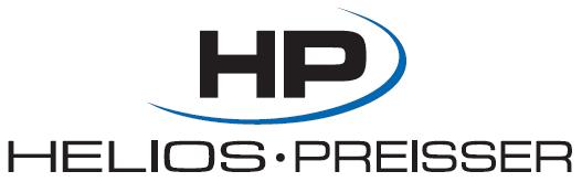 Helios Preisser