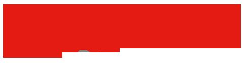 ingersoll-rand-plc-vector-logo