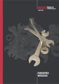 ENDRES TOOLS - Katalog