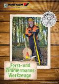 OCHSENKOPF - Katalog 2014
