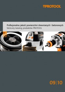 protool-katalog-2010