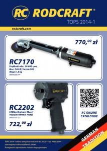rodcraft-katalog