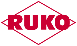 PageLines- ruko_logo.png